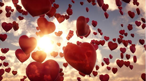 Фото №2 - 5 способов удивить его в день влюбленных без лишних затрат