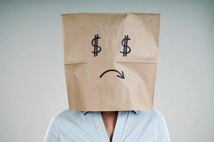 Деньги и мы: что стоит между нами?