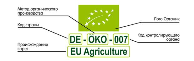 Фото №3 - Правда о биопродуктах: читаем и выбираем