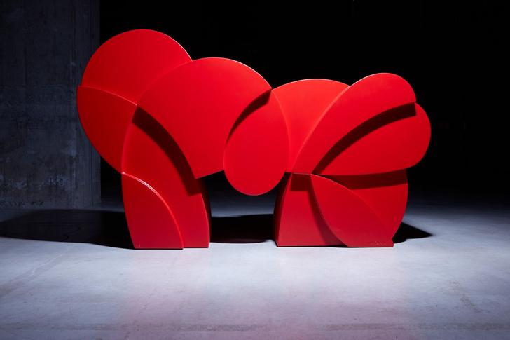 Фото №9 - Milan Design Week 2021 глазами дизайнера