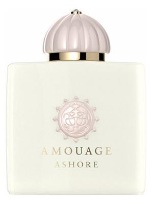 Фото №2 - Так пахнет любовь: тайный смысл парфюмов, о котором вы и не догадывались