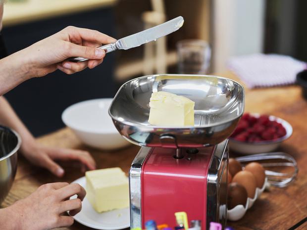 Фото №2 - 5 кухонных гаджетов, которые помогут похудеть
