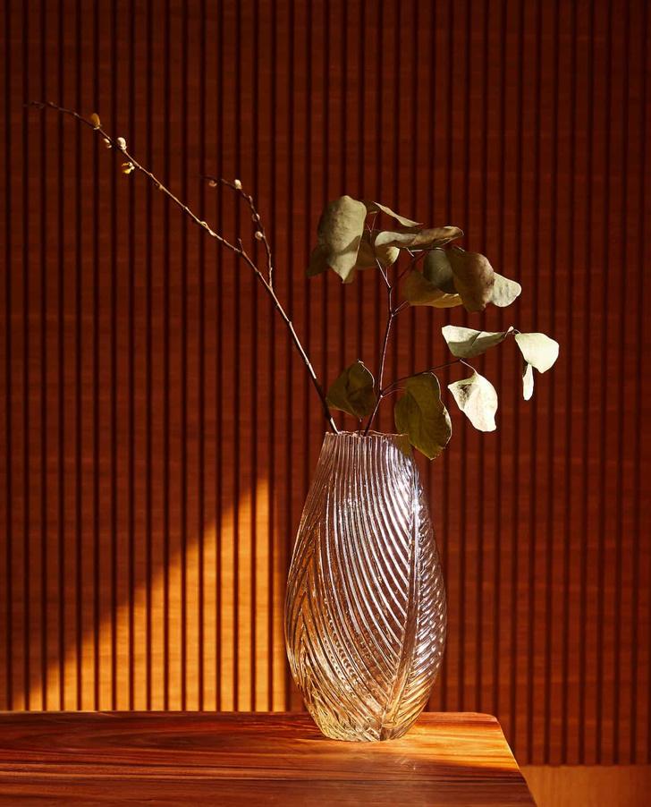 Фото №13 - Лучшие вазы для осенних букетов