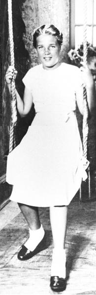 Фото №5 - Подлинная история Лолиты: как реальное преступление опередило скандальный роман