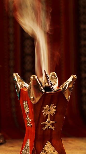 Фото №2 - С дымком: 11 согревающих ароматов для зимы