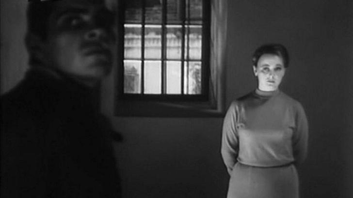 Фото №5 - 10 малоизвестных, но хороших советских фильмов