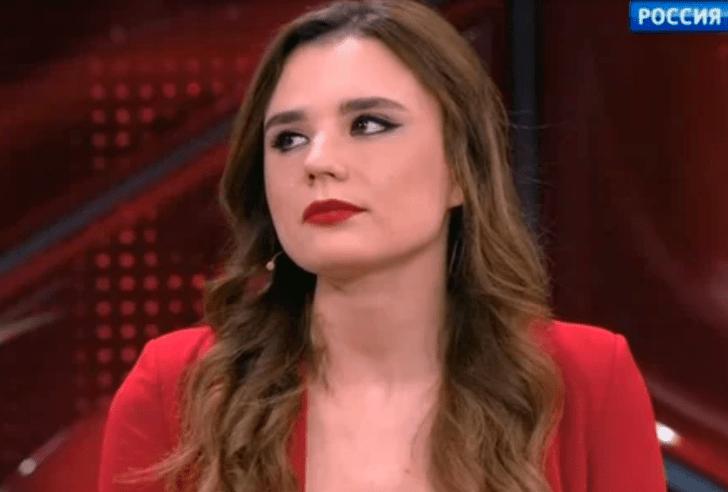 Дочь Маши Распутиной рассказала об угрозах брата