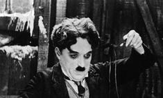В Швейцарии откроется Музей Чаплина