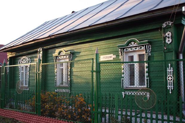 Фото №4 - Найди свое счастье в Костроме
