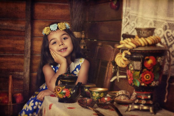 Фото №19 - Однажды в сказке: выбери самую милую принцессу