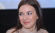 Экстрасенс о Дитковските: «В ее жизни появился новый мужчина»