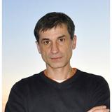 Евгений Пашанов