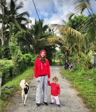 Переезд на Бали: где жить, чем заниматься, работа, люди, отношения