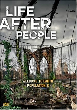 Фото №6 - Неудобная правда: 8 захватывающих документалок об экологии