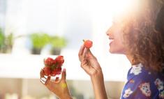 40 лучших продуктов для профилактики рака