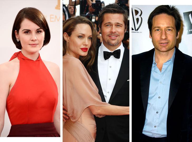 Фото №1 - Трагические параллели: 8 актеров, повторивших судьбы своих экранных персонажей
