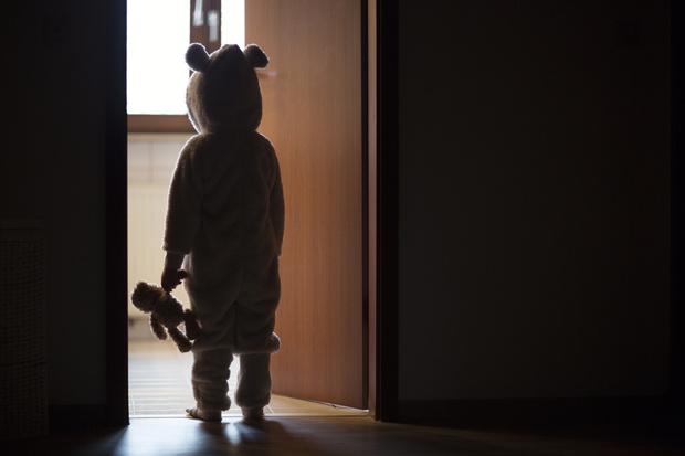 Фото №1 - 4 главных родительских греха в воспитании детей