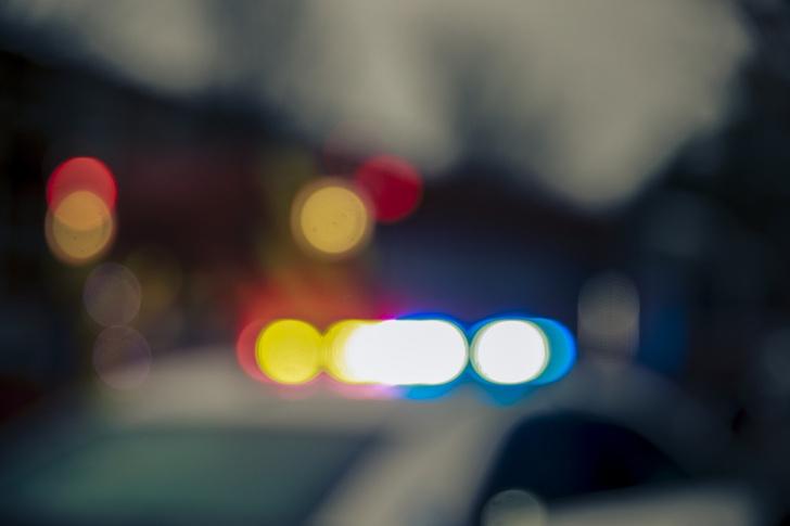 Фото №6 - Невероятная история изнасилования: как 18-летнюю Мари Адлер из жертвы серийного маньяка превратили в лживую преступницу