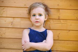 Фото №3 - Скоро в детский сад?