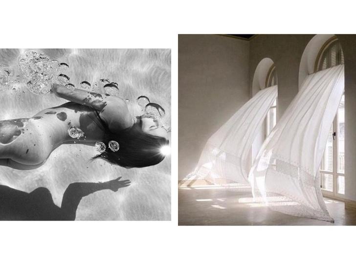 Фото №2 - Сон в руку: что надо знать о толковании снов по Фрейду