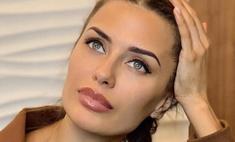 «Не повторяйте мои ошибки»: Виктория Боня откровенно рассказала о своих «уколах красоты»