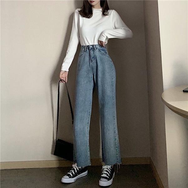 Фото №2 - DIY: 20 способов преобразить старые джинсы