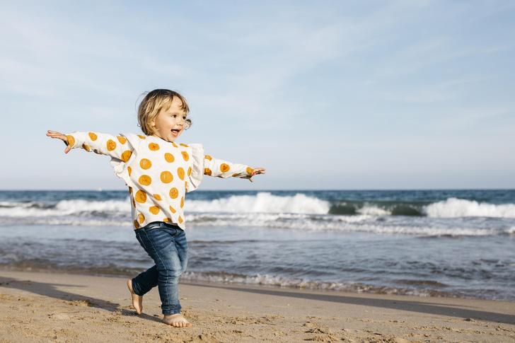 Плоскостопие у детей, основные причины, как лечить