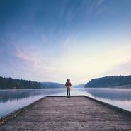 В чем смысл вашего одиночества?