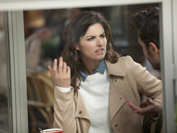 Фото №3 - Плохая идея: 10 причин не сохранять дружеские отношения с бывшим