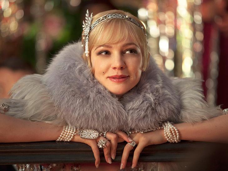 Фото №10 - Сокровища мира кино: кто создавал культовые украшения голливудских актрис
