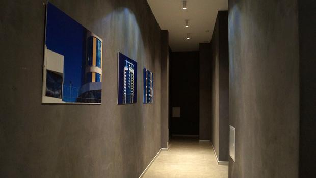 Фото №1 - «ДОМ.РФ» запустил формат краткосрочной аренды жилья