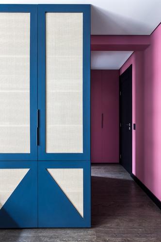 Фото №11 - Дом в японском стиле в Бразилии