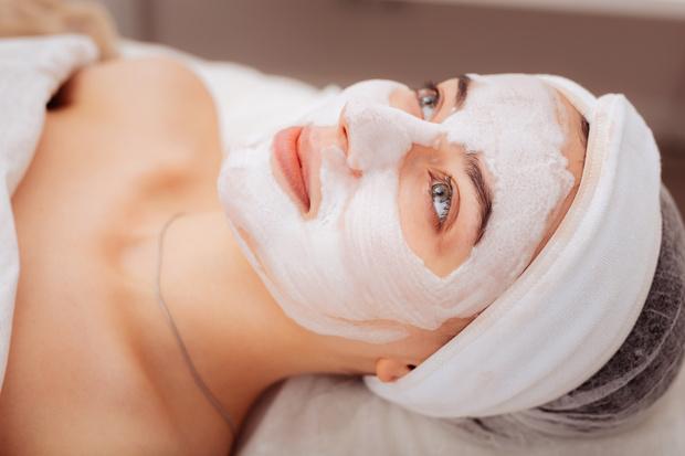 секреты красоты и молодости лица полезные советы косметолога