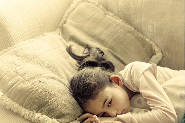 Фото №3 - Кишечные инфекции у детей