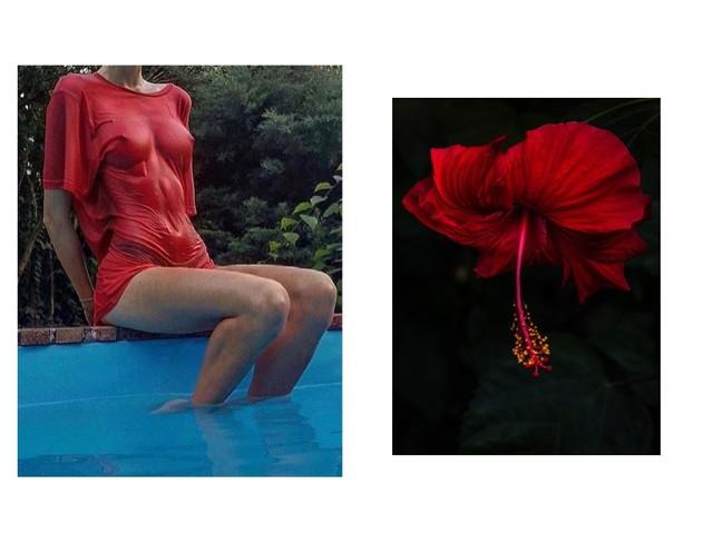 Фото №3 - Пора любви: что происходит с либидо весной