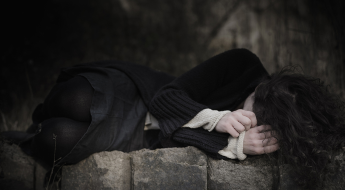 Экзистенциальное отчаяние: к чему приводит отсутствие целей в жизни