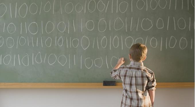10 ошибок в воспитании: чего не надо делать