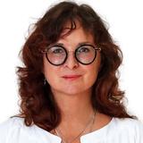 Макарова Светлана Геннадиевна