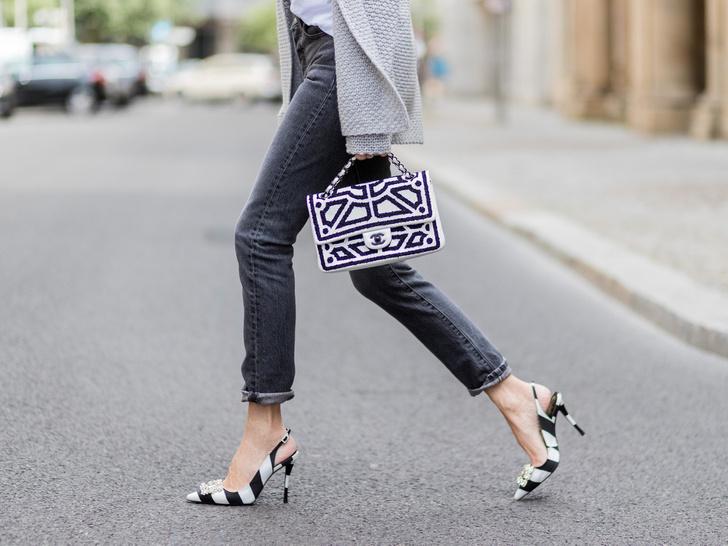 Фото №8 - Тренды 2021: 10 очень модных вещей, которые не стоит покупать