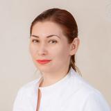 Татьяна Полийчук
