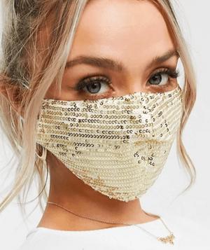 Фото №11 - Fashion-мастхэвы весны-2021: обновляем гардероб в ASOS, чтобы быть в тренде