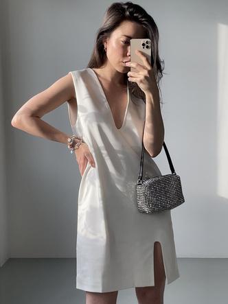 Фото №14 - Fashion-мастхэвы лета 2021: что купить на распродаже AliExpress, чтобы потом весь год быть в тренде 🔥