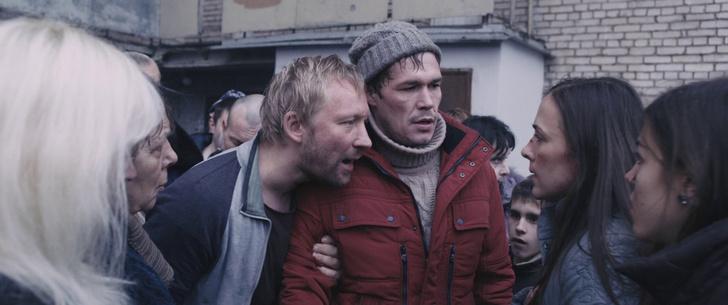 Фото №20 - Лучшие фильмы, в которых зло побеждает добро