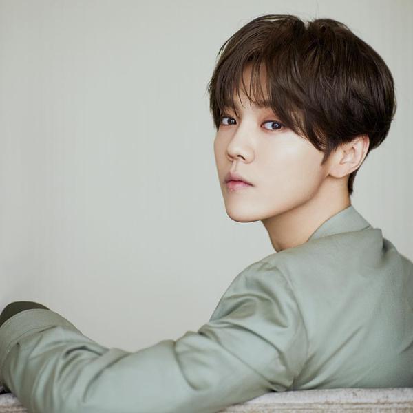 Фото №3 - Выбор нетизенов: топ-100 самых красивых азиатских мужчин. Часть 4