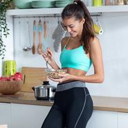 Зачем вы на самом деле хотите похудеть?