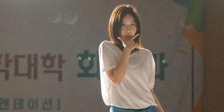 Фото №3 - Такое не забудешь: 10 самых впечатляющих танцев из корейских дорам 💃
