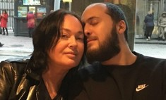 Давай поженимся: сын Гузеевой сделал предложение возлюбленной