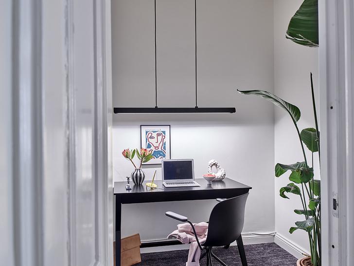 Фото №9 - Квартира творческой пары в Стокгольме