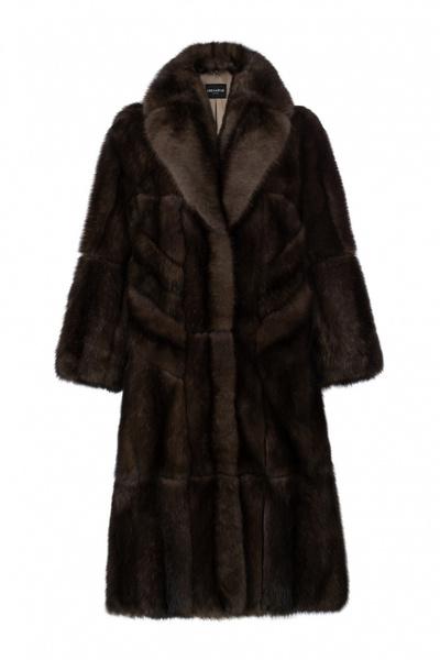 Dream'fur