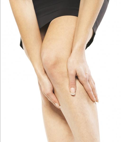 Фото №4 - Сухость, шишки, варикоз: простые способы забыть проблемы и вернуть ногам легкость и красоту